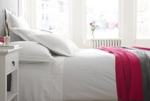 Beautiful Bed Linen / Bed Linen, Duvet Covers, Sheets and pillowcases