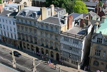 Hotels - Oxford, England / Oxford Hotels http://www.HotelDealChecker.com Hotel Deal Checker .com We search for Hotels deals, so you don't have to...  Join our Boards, just email info@HotelDealChecker.com