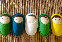 FELT projects made Easy
