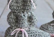 crochet, szydełko