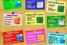 educational technology ideas