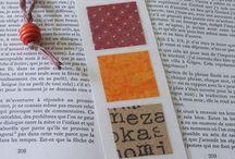 Zakładki bookmarks