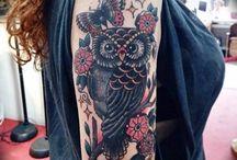Tatto !