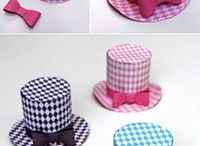 Madhatter Tea Party