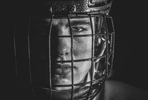 Sports Photographer / Sports Photography in Barrie, Ontario by Vaughn Barry Photography