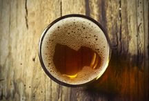 Rogue Valley beer / Mail Tribune stories and other content about area beer and beer-related events.  / by Mail Tribune