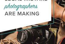 Photographers Legal