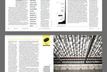 Layouts and Grids