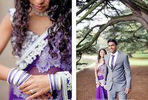Weddings by Catarina Zimbarra Photography