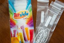 adult freeze pops