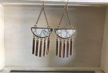 Marouva Jewelry