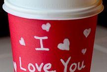 Happy Valentine....