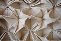 Art | Patterns / Beautiful patterns from art and the natural world.