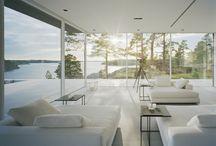 Interior | Modern