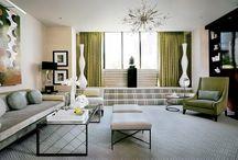 classic_&_chic_interiors
