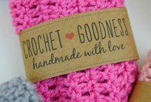 Crochetgoodness
