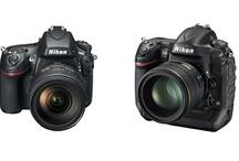 Camera/lens reviews