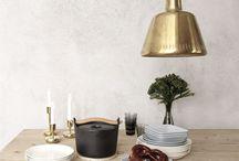 Como usar candelabro/castiçal em sua decoração
