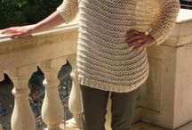 pull loousse