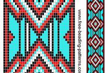 Tapestry/ mochila crochet