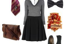 Back to School / womens_fashion