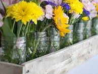 'Spring Decorating Ideas' from the web at 'https://i.pinimg.com/216x146/9c/7d/43/9c7d43dfc7f64cb5740d2ae98ca4288c.jpg'