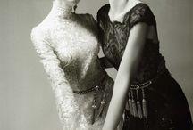 fashion / by Celina Mersan
