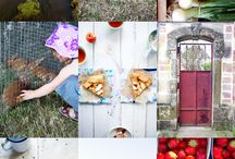 Food & Foodstyling