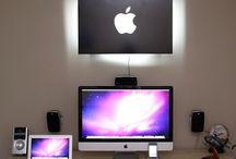 Tecnologia Apple