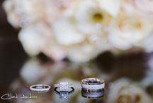 Wedding Photography by Andreo Studio