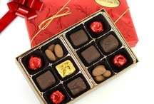 Sugar Free Christmas Gifts / Sugar Free Christmas Gift Baskets, Chocolates, and Candies from Amber Lyn Chocolates. Sugar Free, Low Carb, Gluten Free, Delicious! http://www.amberlynchocolatestore.com/sugar-free-christmas-gifts-s/4.htm