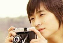 Takeru Dai Kin Sakura / ● 7. Jahr ● Hufflepuff ●