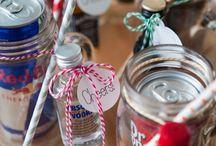 gift ideas homemade