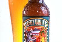 Beer - Witbier