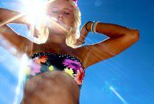 Summer -Bali