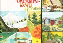 Books Worth Reading / by Lynn Calder