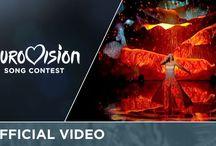 Голосуем за ДЖАМАЛУ на ЕВРОВИДЕНЬИ!!!  Jamala - 1944 (Ukraine) 2016 Eurovision Song Contest