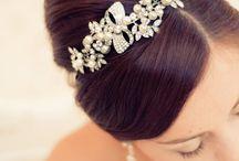 Buy Bridal Accessories UK