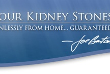 Top Selling Kidney Stone Remedy In The Market / Top Selling Kidney Stone Remedy In The Market http://www.kidneystoneremedy.com/?hop=asapin