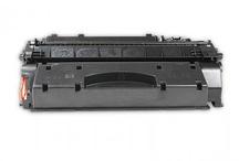 Alternativ zu HP CE505X Toner
