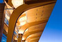 P5 / Architectural Design Project V