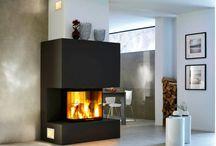 Home Decor Inspiration / Stylish, Harmonious, Pleasing Home Decor Design. True Elegance Combined With Top Performance.