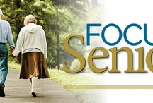 Focus on Seniors Ottawa Resources / If you are part of the sandwich generation, helping mum and dad can be a challenge to find the right resources. You are in the right spot. We have a list of Ottawa, Ontario resources that will make your life and theirs much easier. Come back often as we add to our resource list. You can also find us at www.focusonseniorscanada.ca.