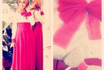 kıyafeet :)