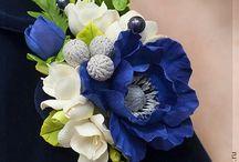 flori manuale