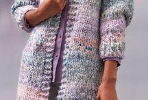 knitten cardigans
