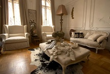 Atelier Anda Roman_showroom