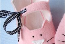 DOLLS SHOES - BAGS - ACCESSORIES