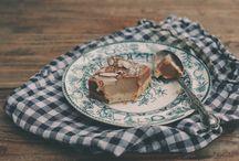 Slice Recipes