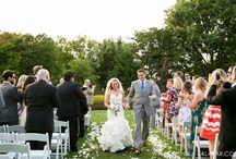 Dallas Arboretum Weddings / Dallas Arboretum Weddings, wedding at the Dallas Arboretum Botanical Gardens, outdoor wedding, garden wedding, wedding in a garden, wedding at the dallas arboretum, dallas wedding photographer #dallaswedding #dallasarboretumwedding #wedding #weddingphotos